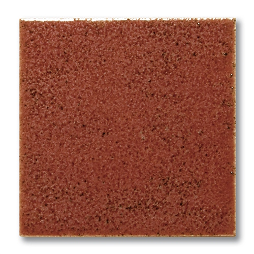 Terracolor 5103 Fire Opal Gloss  - Click to view larger image