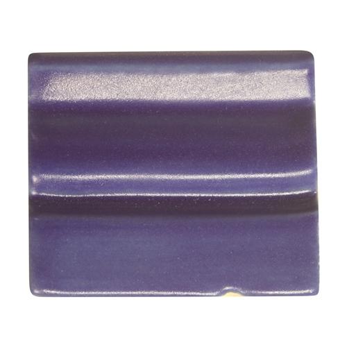 Spectrum 1513 Cobalt Blue  - Click to view larger image