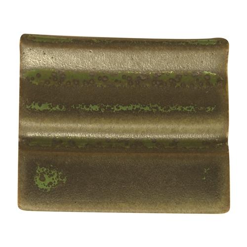 Spectrum 1537 Antique Copper  - Click to view larger image