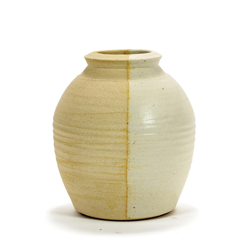 Scarva St Patrick Clays SP30 Oxidizing White Stoneware  - Click to view larger image