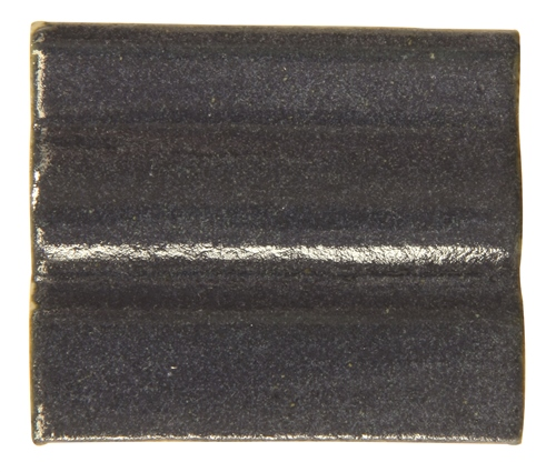 Spectrum 1263 Blue Lava  - Click to view larger image