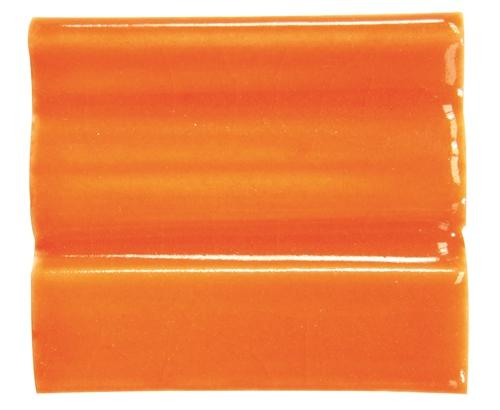 Spectrum 1278 Neon Orange  - Click to view larger image