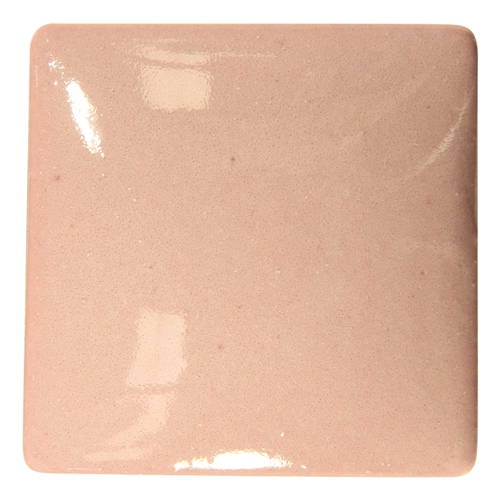 Spectrum 508 Baby Pink Underglaze  - Click to view larger image
