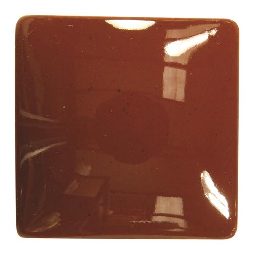 Spectrum 511 Aztec Brown Underglaze  - Click to view larger image