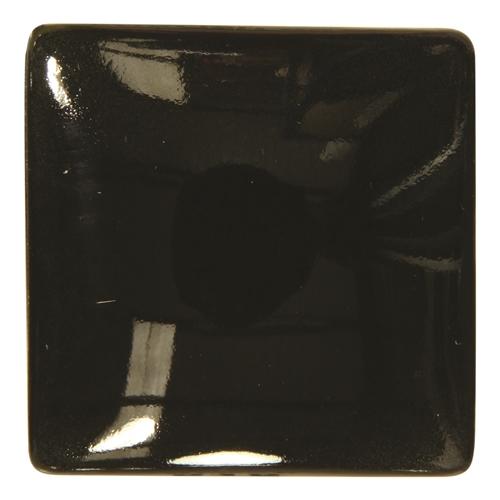 Spectrum 515 Black Underglaze  - Click to view larger image