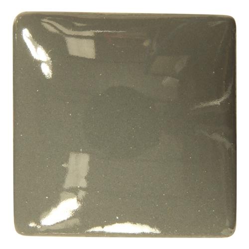 Spectrum 516 Charcoal  Underglaze  - Click to view larger image
