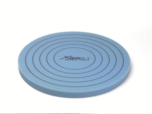 Xiem Tools XM040 Self Adhesive Foam 14  - Click to view larger image