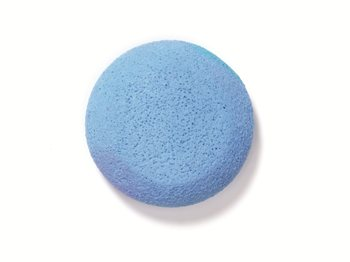 Xiem Tools XM044 Pro Sponge for Porcelain Clay  - Click to view larger image