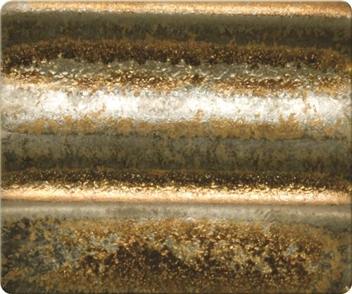 Spectrum 1114P Gold Rain  - Click to view larger image
