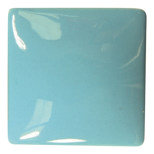Spectrum 532 Sky Blue Underglaze  - Click to view larger image