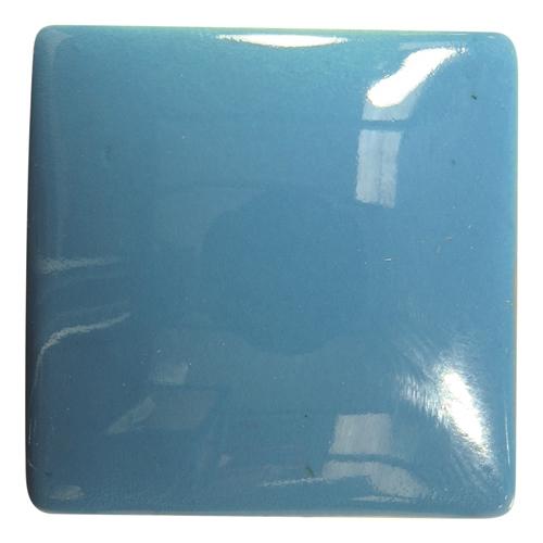 Spectrum 533 Turquoise Underglaze  - Click to view larger image