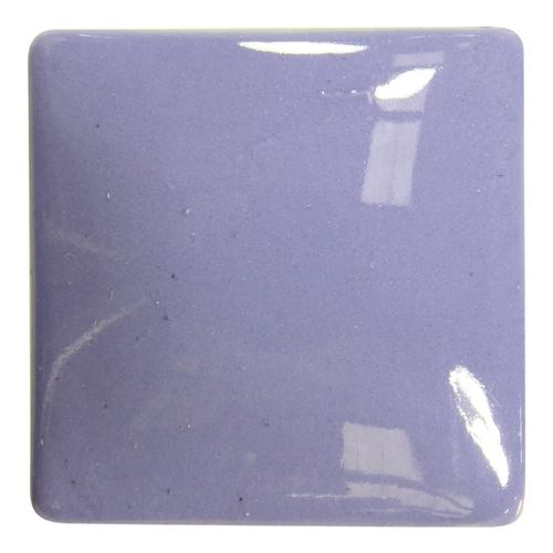 Spectrum 534 Lavender Underglaze  - Click to view larger image