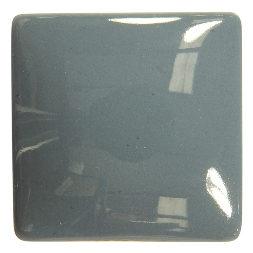 Spectrum 535 Blue Grey Underglaze  - Click to view larger image