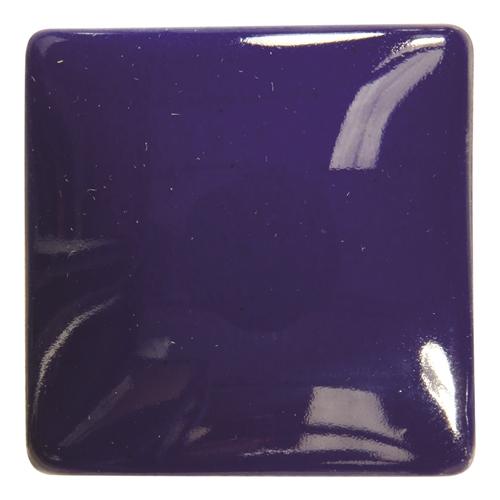 Spectrum 536 Bright Blue Underglaze  - Click to view larger image