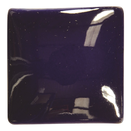 Spectrum 537 Cobalt Blue Underglaze  - Click to view larger image
