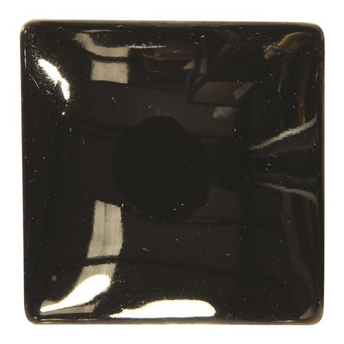 Spectrum 538 Blue Velvet Underglaze  - Click to view larger image