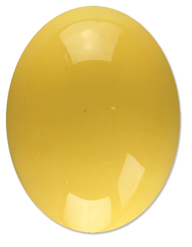 Scarva Nano Colours NG019 Honeysuckle - Mid Temperature Ceramic Glaze - 1160  - Click to view larger image