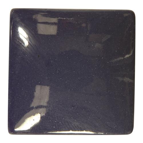 Spectrum 540 Denim Blue Underglaze  - Click to view larger image