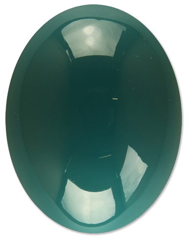 Scarva Nano Colours NG033 Pine - Mid Temperature Ceramic Glaze - 1160  - Click to view larger image