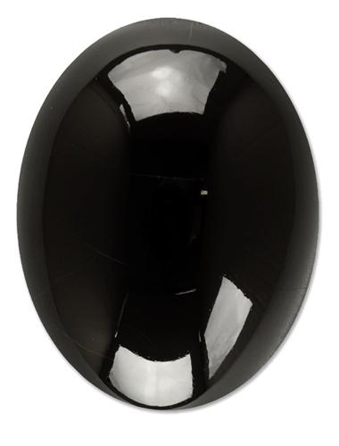 Scarva Nano Colours NG062 Jet Black - Mid Temperature Ceramic Glaze - 1160  - Click to view larger image