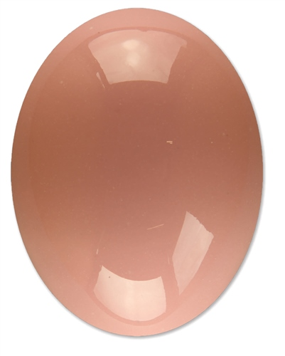 Scarva Nano Colours NG052 Tickle Me Pink - Stoneware Ceramic Glaze  - Click to view larger image