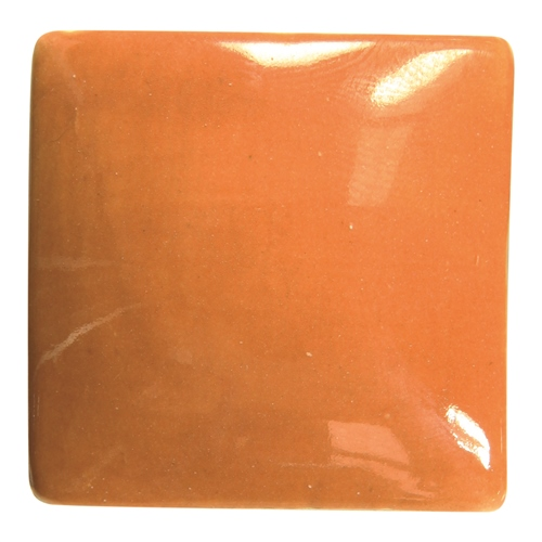 Spectrum 549 Terracotta Underglaze  - Click to view larger image