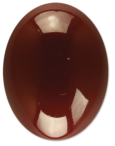 Scarva Nano Colours NG059 Deep Crimson - Stoneware Ceramic Glaze  - Click to view larger image