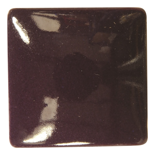 Spectrum 554 Royal Purple Underglaze 1