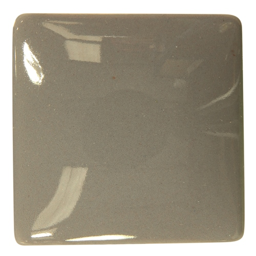 Spectrum 555 Warm Grey Underglaze  - Click to view larger image