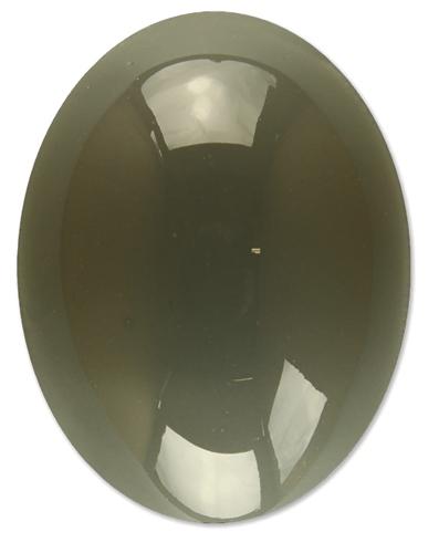 Scarva Nano Colours NG060 Flint - Earthenware Ceramic Glaze - 1060  - Click to view larger image