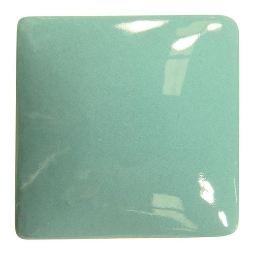 Spectrum 558 Jade Underglaze  - Click to view larger image