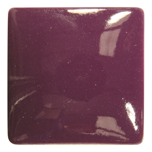 Spectrum 565 Bright Purple Underglaze  - Click to view larger image