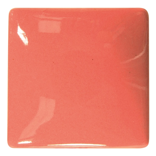 Spectrum 570 Hot Pink Underglaze  - Click to view larger image