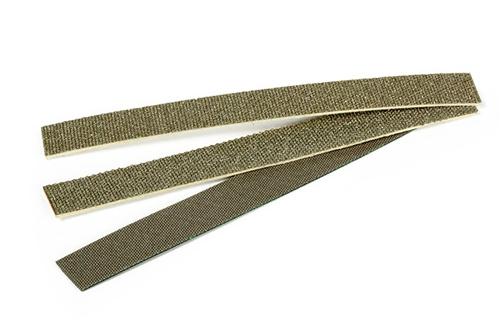 DiamondCore Tools Flexible Diamond Sanding Strip  - Click to view larger image