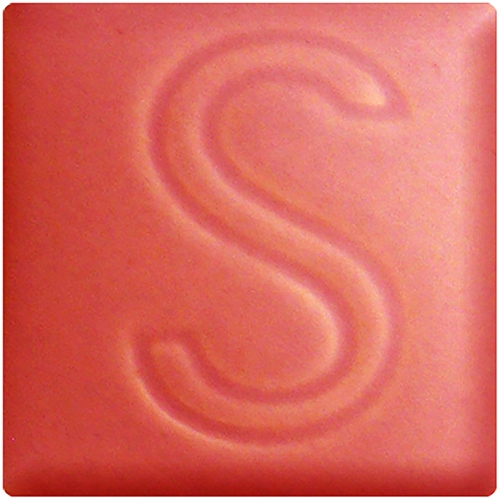 Spectrum 264 Satin Dark Red  - Click to view larger image