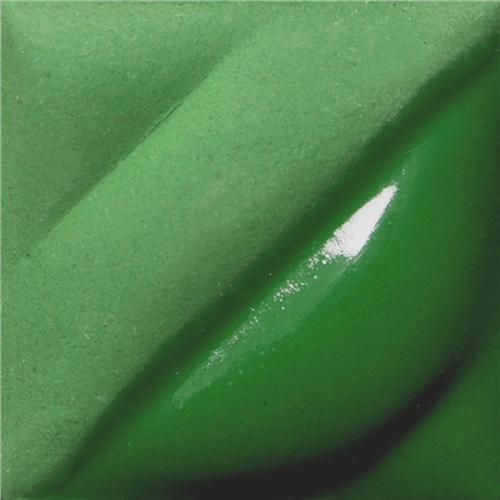 AMACO V353 - Dark Green  - Click to view larger image