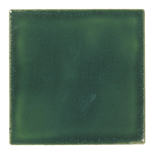 Welte Prisma FGE23 Medium Green  - Click to view larger image