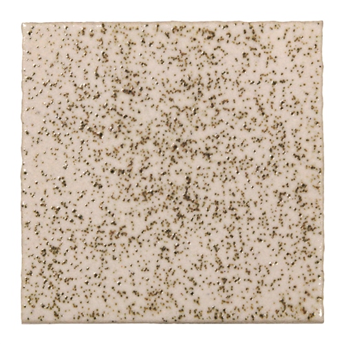 Welte Prisma FGE33 Sandstone  - Click to view larger image