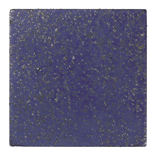 Welte Prisma FGE34 Blue Sandstone  - Click to view larger image