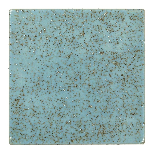 Welte Prisma FGE35 Turquoise Sandstone  - Click to view larger image