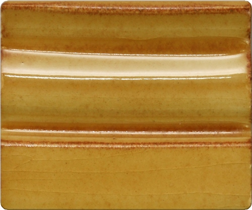 Spectrum 828 Light Tan  - Click to view larger image