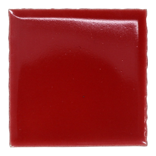 Welte Prisma FGG69 Spanish Red  - Click to view larger image