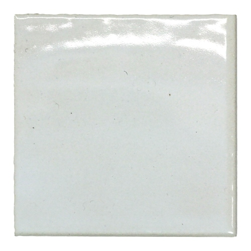 Welte Prisma FGG78 White Glossy  - Click to view larger image