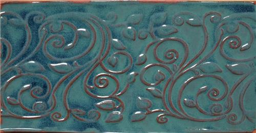 AMACO O-26 Turquoise