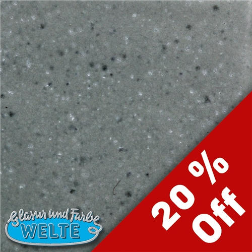 Welte KGM95 Grey Granite  - Click to view larger image