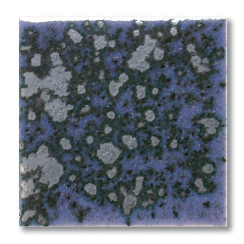 Terracolor 5203 Speckled Purple  - Click to view larger image