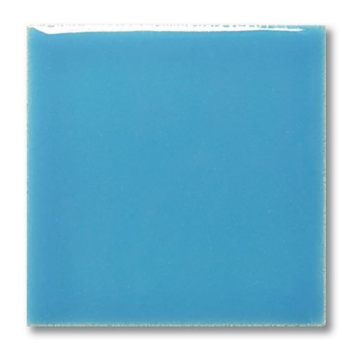 Terracolor 1047 Cornflower Blue Gloss 920ml  - Click to view larger image
