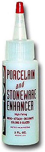 Bailey APT II Porcelain/Stoneware Enhancer
