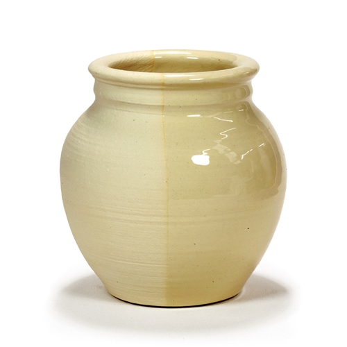 Scarva FLAX Paper Clay ES400 White Earthenware  - Click to view larger image