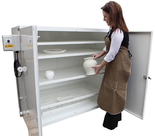 Large Drying Cabinet